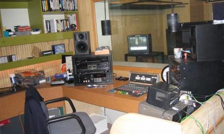 Vor 40 Jahren startete der Echo-Funk Porz