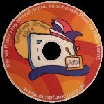 Echofunk-Orden 2014