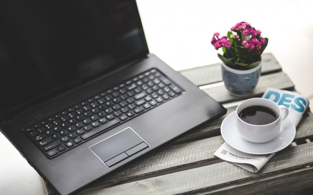 Laptop-Tastatur