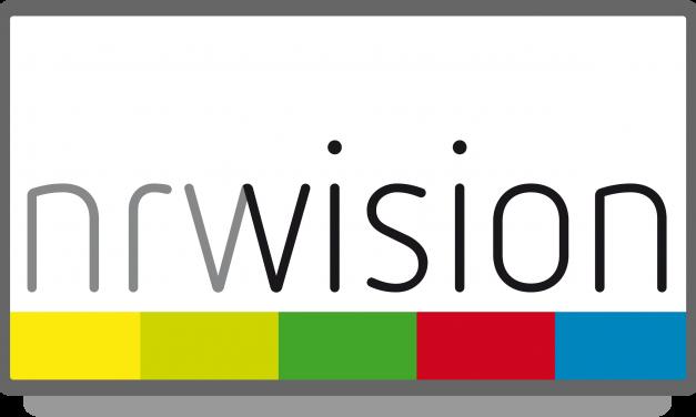 Unser Ort – Echofunk Porz: Ein Erfahrungsbericht zum TV-Schnupperkurs von nrwision
