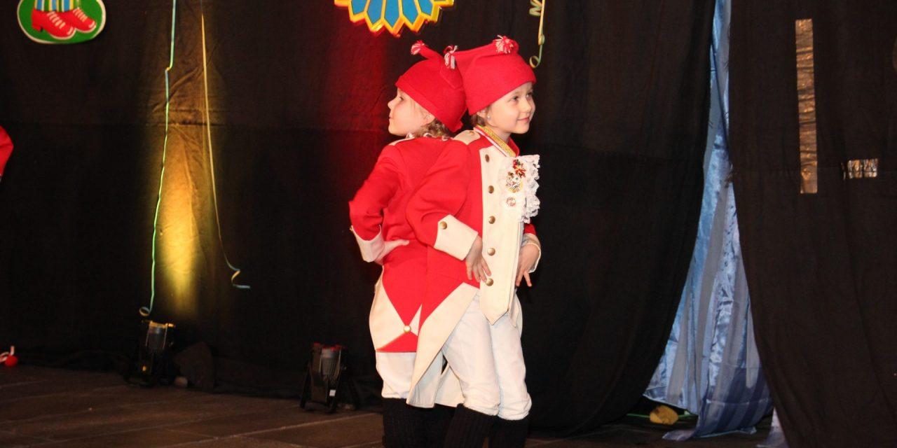 Bilder Karneval 2016 – Sitzung im Krankenhaus Porz
